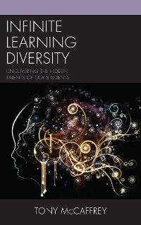 Cover Infinite Learning Diversity