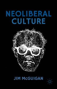 Cover Neoliberal Culture