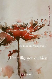 Cover L'intelligence du bien