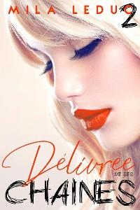 Cover Délivrée de ses Chaînes