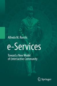 Cover e-Services