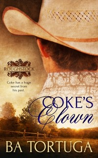 Cover Coke's Clown