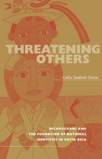 Cover Threatening Others