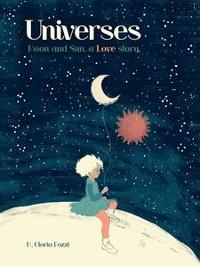 Cover Universes