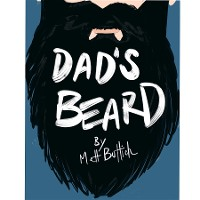 Cover Dad's Beard