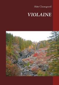 Cover VIOLAINE