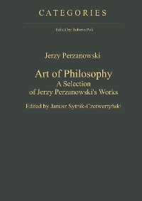 Cover Art of Philosophy