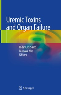 Cover Uremic Toxins and Organ Failure