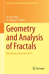 Cover Geometry and Analysis of Fractals