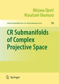 Cover CR Submanifolds of Complex Projective Space