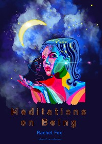 Cover Meditations on Being