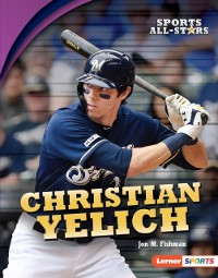 Cover Christian Yelich