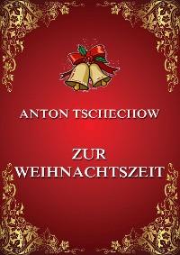 Cover Zur Weihnachtszeit