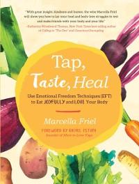 Cover Tap, Taste, Heal