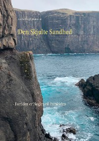 Cover Den Skjulte Sandhed
