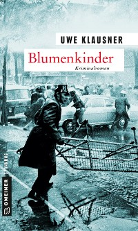 Cover Blumenkinder