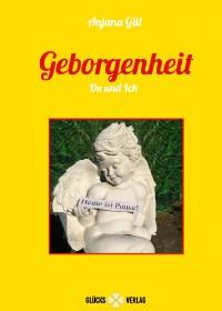 Cover Geborgenheit - Du und Ich