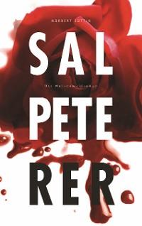 Cover Salpeterer