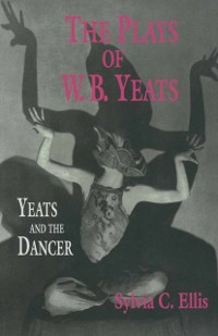 Cover Plays of W. B. Yeats