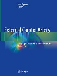 Cover External Carotid Artery