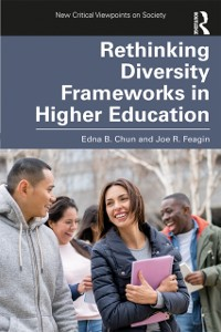 Cover Rethinking Diversity Frameworks in Higher Education