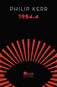 Cover 1984.4