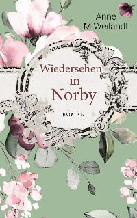 Cover Wiedersehen in Norby