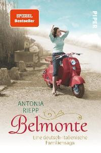 Cover Belmonte