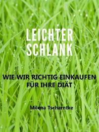 Cover Leichter Schlank