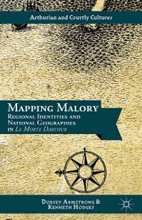 Cover Mapping Malory