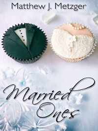 Cover Married Ones