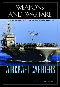 Cover Aircraft Carriers