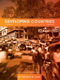 Cover Developing Countries