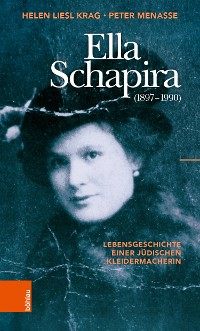 Cover Ella Schapira (1897–1990)