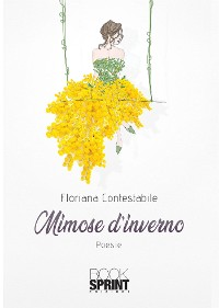 Cover Mimose d'inverno