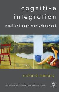 Cover Cognitive Integration