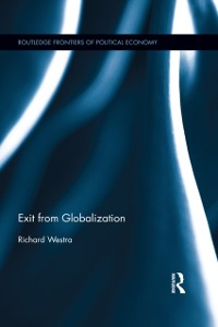 Cover Exit from Globalization