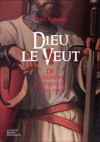 Cover La Saga des Limousins - Tome 17