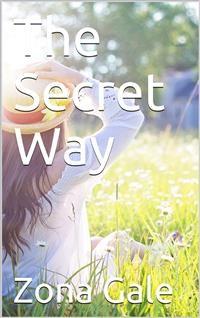Cover The Secret Way