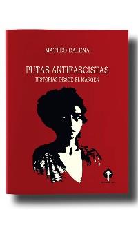 Cover Putas antifascistas