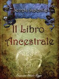 Cover Il Libro Ancestrale