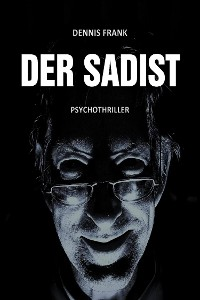 Cover Der Sadist