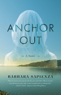 Cover Anchor Out