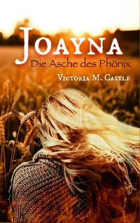 Cover Joayna
