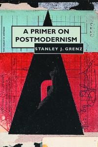 Cover Primer on Postmodernism