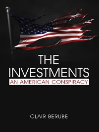 Cover Investments