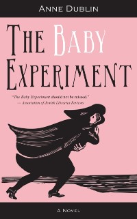 Cover Baby Experiment