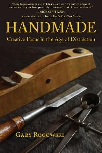 Cover Handmade