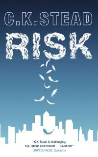 Cover Risk