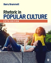 Cover Rhetoric in Popular Culture